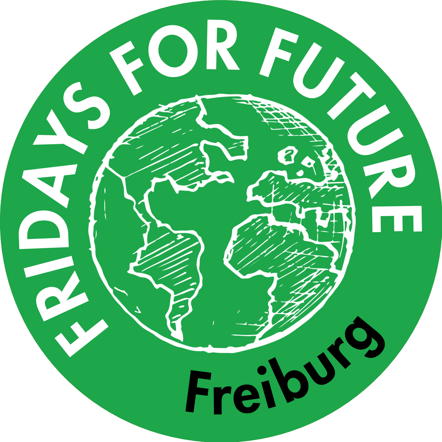 Fridays for Future Freiburg